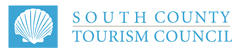 South County Tourism Coucil